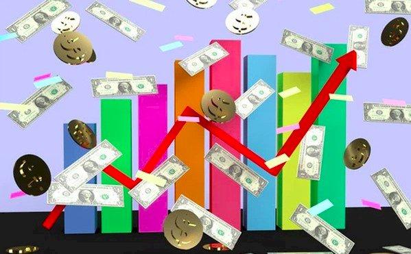 Dân Mỹ và xu hướng đầu tư điên cuồng: Từ tiền số, tranh ảo cho đến thẻ in ảnh đều trở thành những loại tài sản có giá hàng chục triệu USD - Ảnh: 1