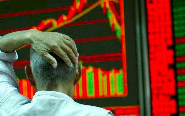 Lướt sóng thất bại, nhà đầu tư Trung Quốc nháo nhào thanh lý báu vật gia truyền, nhẫn đính hôn để bù lỗ 'Lướt sóng' thất bại, nhà đầu tư Trung Quốc nháo nhào thanh lý báu vật gia truyền, nhẫn đính hôn để bù lỗ