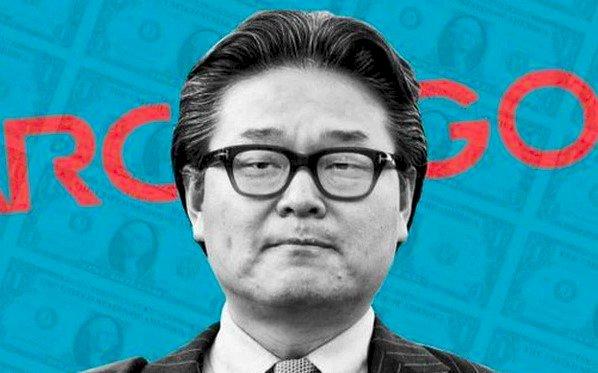 Bill Hwang: Tội đồ của các ngân hàng lớn nhất thế giới và phong cách đầu tư sùng đạo gây chấn động giới tài chính