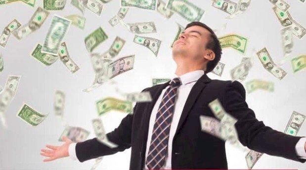 Có hơn 14 tỷ đồng trong tay, nếu đem gửi ngân hàng 6 tháng trước, tiền lãi thu về hiện tại là bao nhiêu?