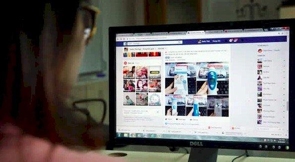 Không chỉ hỏi tổ dân phố để truy vết người bán hàng online, Cơ quan Thuế chuẩn bị rà soát các chợ đầu mối online trên Facebook?