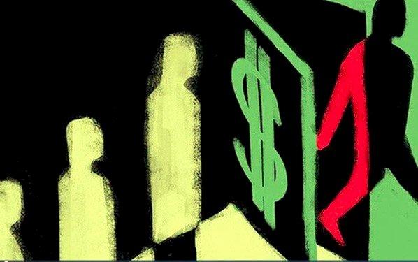 Trí tuệ người giàu: