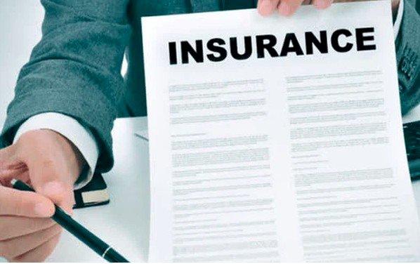 Làm gì khi bị ngân hàng ép mua bảo hiểm nhân thọ?