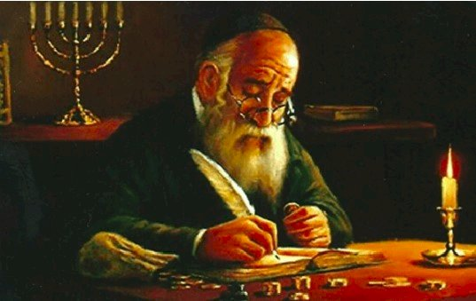 10 quy tắc kiếm tiền của người Do Thái: Tiêu nhiều tiền cho thứ mang lại lợi ích nhỏ là cách làm của kẻ ngốc!