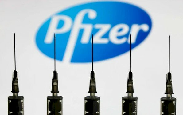 Pfizer: Từ ông vua thuốc cường dương Viagra đến đế chế vaccine hàng tỷ USD mùa dịch Covid-19