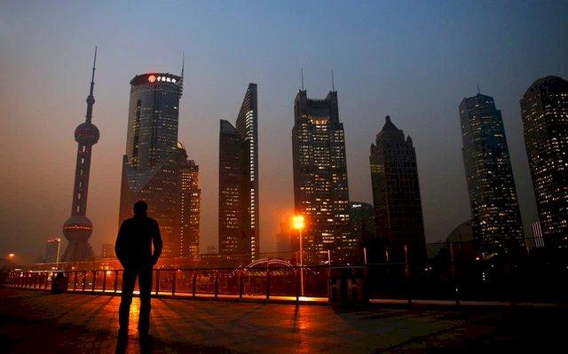 Giới đại gia Trung Quốc: Kiếm tiền từ tài chính, bất động sản, tích cực theo đuổi sự giàu có an toàn