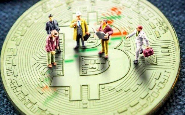 Bitcoin, lan đột biến, sốt đất ảo: Vì sao nhiều người sẵn sàng bỏ số tiền to như con voi để mua các sản phẩm giá trị thực bằng con kiến? - Ảnh 3.