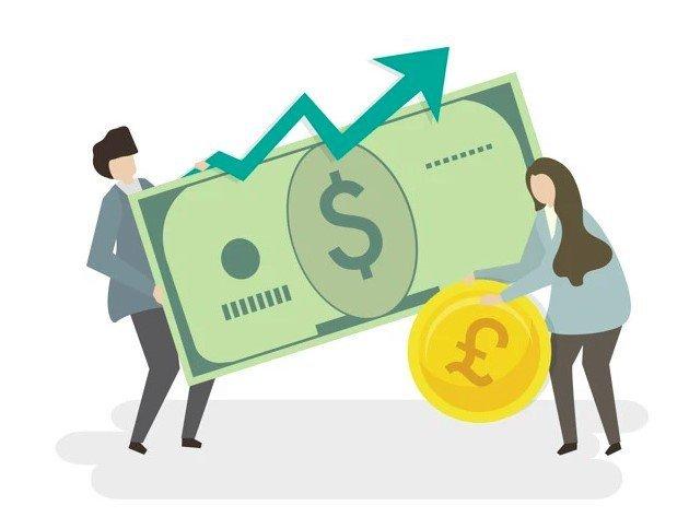 Các triệu phú luôn có đến 7 nguồn thu nhập: Đây là 10 thói quen khiến bạn muôn đời không giàu có nổi - Ảnh 2.