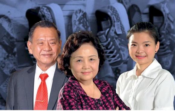Chuyện nhà Biti's: Những bước chân không mỏi tung hoành ngang dọc Trung Quốc, trở về