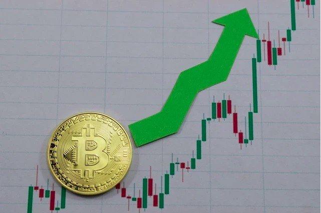 Từ chứng khoán, Bitcoin đến Pi Network: Cái bẫy FOMO dành cho những nhà đầu tư thế hệ 8x, 9x đời đầu - Ảnh 6.