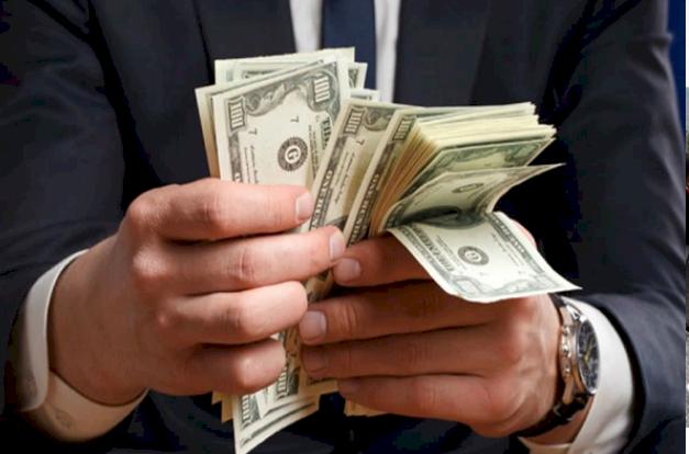 Từ môi giới BĐS bình thường trở thành nhà đầu tư