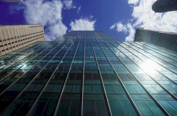 Bill Hwang: Tội đồ của các ngân hàng lớn nhất thế giới và phong cách đầu tư sùng đạo gây chấn động giới tài chính - Ảnh 1.