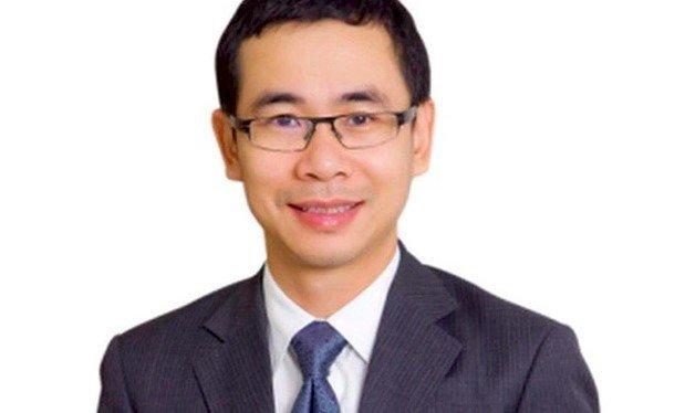 Tổng Giám đốc VCSC - ông Tô Hải: Thị phần môi giới hiện nay rất ảo, hầu hết CTCK hàng Top đều đang thua lỗ - Ảnh 2