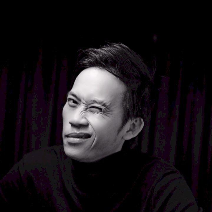 """Tốn tiền tỷ để mời Hoài Linh quảng bá, các nhãn hàng và gameshow """"méo mặt"""" vì scandal của danh hài"""