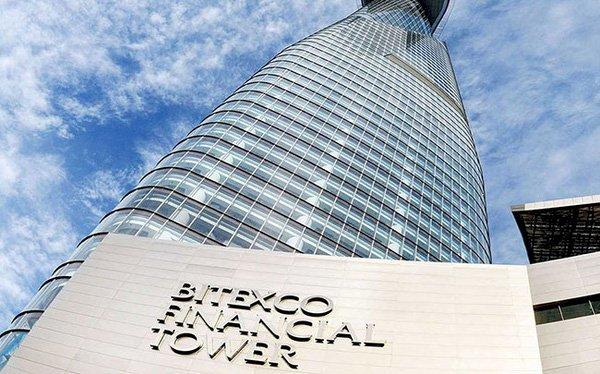 Chuyện lạ: 8X vừa lập công ty có vốn điều lệ 500.000 tỷ đồng, gấp đôi tài sản của tỷ phú Phạm Nhật Vượng?