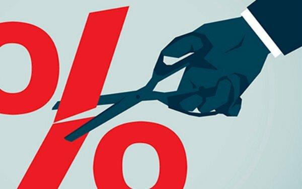 Giảm lãi suất 1% ảnh hưởng thế nào tới lợi nhuận ngân hàng?