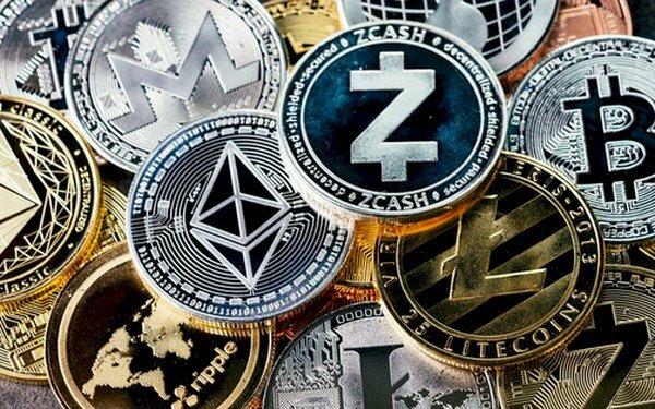 Ai sẽ thúc đẩy Bitcoin và Ethereum?